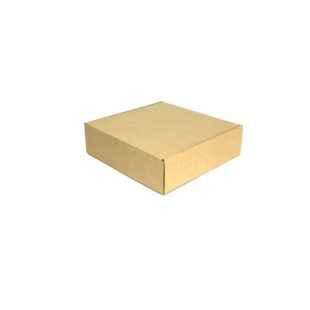 Картонная коробка #075