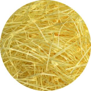 Наполнитель светло-желтый 0,5 кг