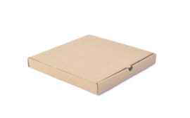 Короб для пиццы #103
