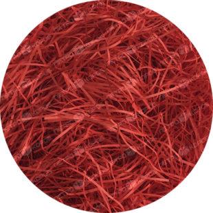 Наполнитель красный 0,5 кг