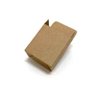 Картонная коробка #069