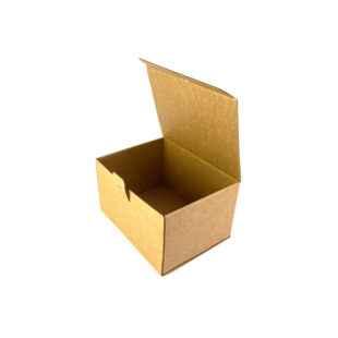 Картонная коробка #050