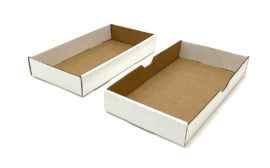 Картонная коробка #212