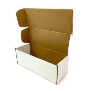 Картонная коробка #055