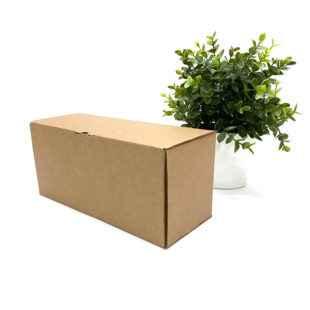Картонная коробка #066