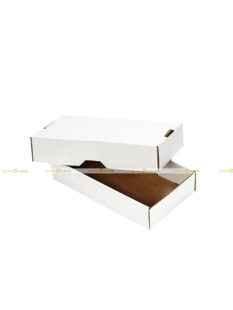 Картонная коробка #021