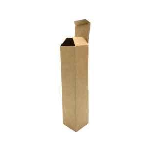 Картонная коробка #015