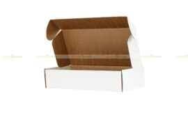 Картонная коробка #214