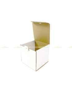 Картонная коробка #053