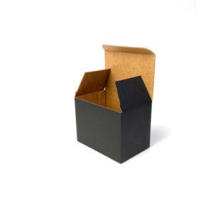 Картонный короб #0202