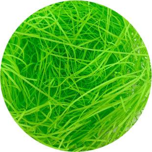 Пергамент зеленый 0.5 кг