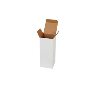 Картонная коробка #163