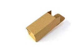 Картонная коробка #158