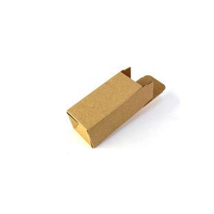 Картонная коробка #162