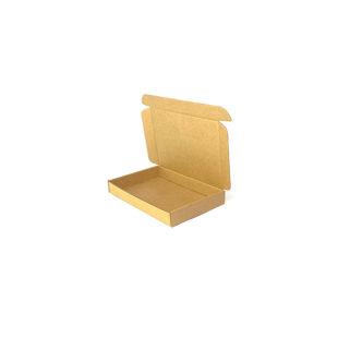 Картонная коробка #215
