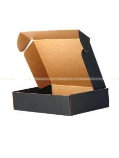 Картонный короб #0206