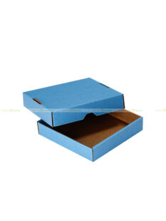 Картонный короб #0212