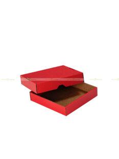 Картонный короб #0213