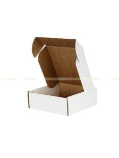 Картонная коробка #176