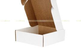 Картонная коробка #193