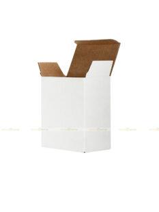 Картонная коробка #173