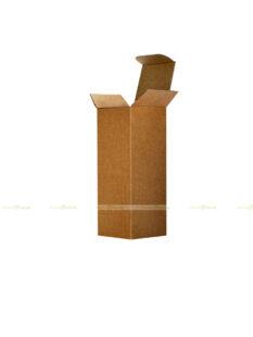 Картонная коробка #070