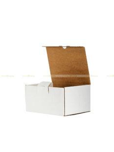 Картонная коробка #202