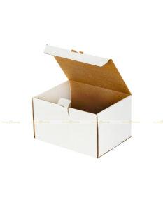 Картонная коробка #051