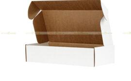 Картонная коробка #230