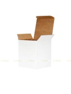 Картонная коробка #174