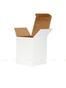 Картонная коробка #169