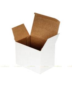 Картонная коробка #049