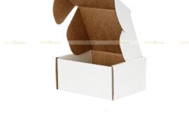 Картонная коробка #172
