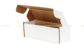 Картонная коробка #179