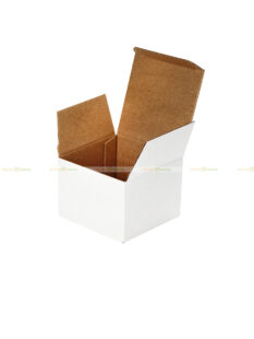 Картонная коробка #040